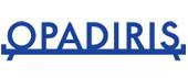 Opadiris_logo