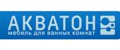 aquaton_logo