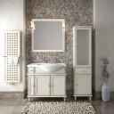 Мебель для ванной Опадирис Санрайз