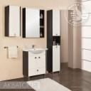 Мебель для ванной Акватон КРИТ 65 Н