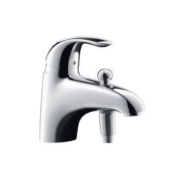 Смеситель Hansgrohe Focus E для ванны и душа 31751000