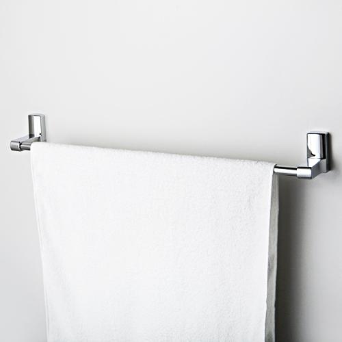 Штанга для полотенец WasserKraft