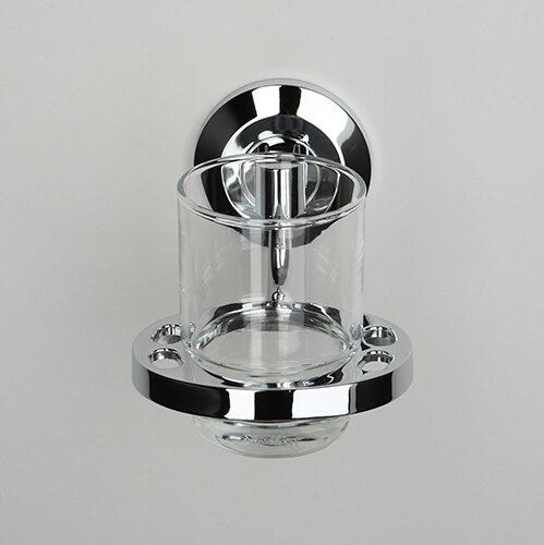 Подстаканник стеклянный WasserKraft