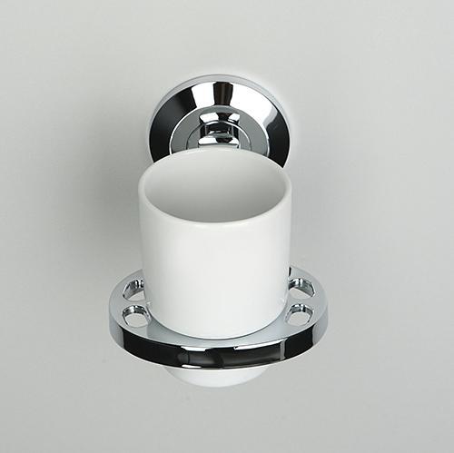 Подстаканник керамический WasserKraft