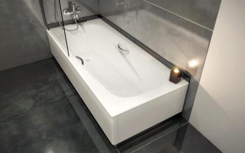 Ванна UNIVERSAL ANATEMICA BLB
