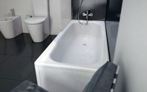 Ванна EUROPA BLB