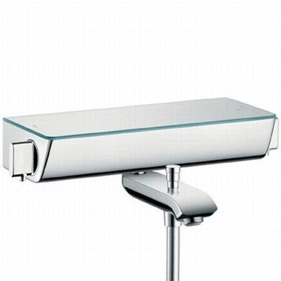 Смеситель Hansgrohe Ecostat для ванны и душа  13141400