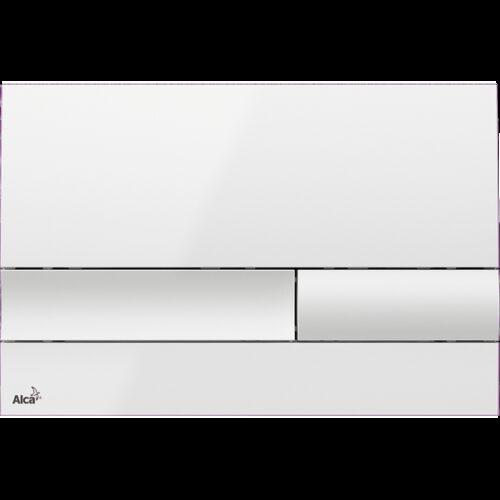 Клавиша Alca Plast M1730