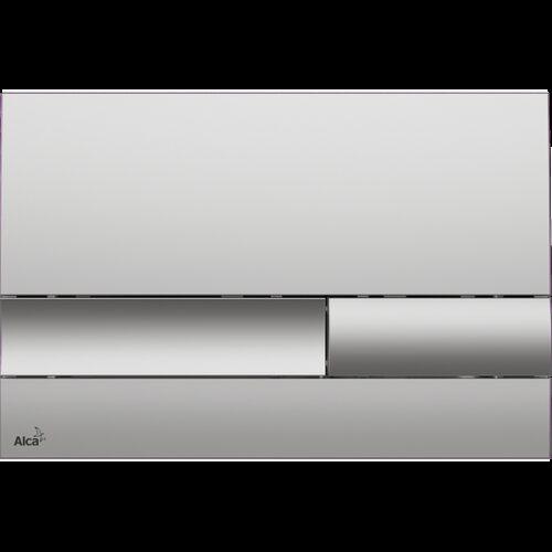 Клавиша Alca Plast M1732