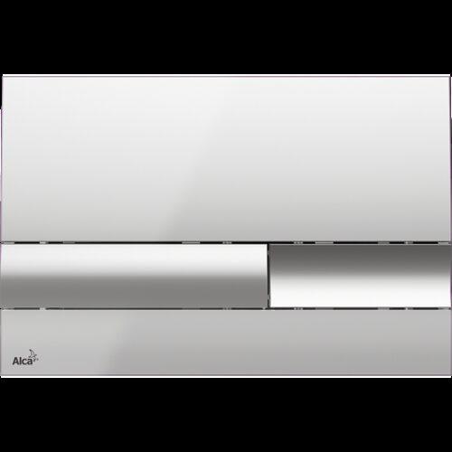Клавиша Alca Plast M1741