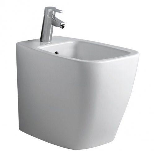 Биде Ideal Standard Ventuno T515001