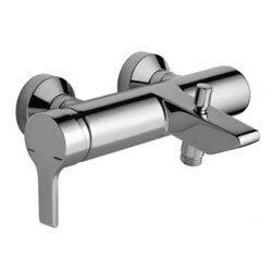 Смеситель для ванны Ideal Standard Active B 8069 AA