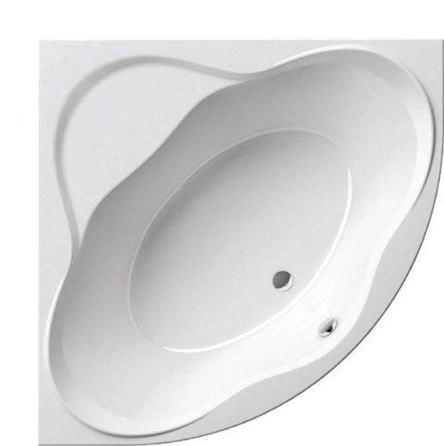 Ванна акриловая Ravak Day Pu Plus 150х150