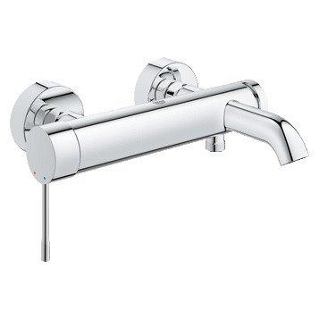 Смеситель Grohe Essence для ванны 33624001