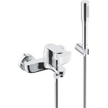 Смеситель Grohe Eurosmart Cosmopolitan для ванны 32832000