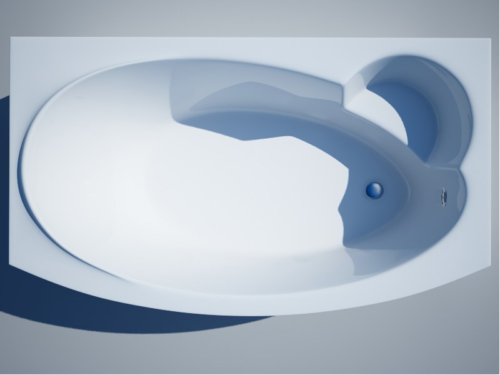 Массажная ванна Thermolux INFINITY 190x110