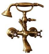 Смеситель для ванной Migliore Prestige ML.PRS-702