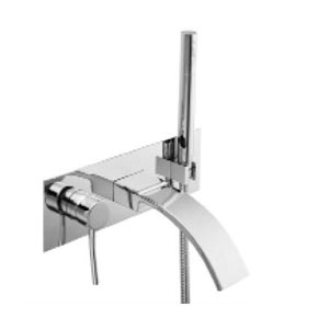 Смеситель для ванны Migliore Tor ML.TOR-9006