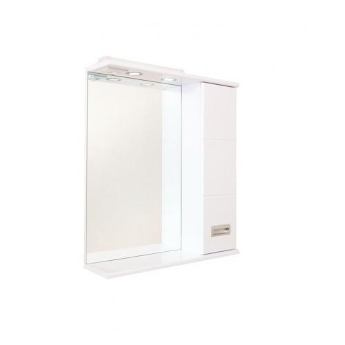 Мебель для ванной Onika Балтика Люкс 65.12 (комплект)
