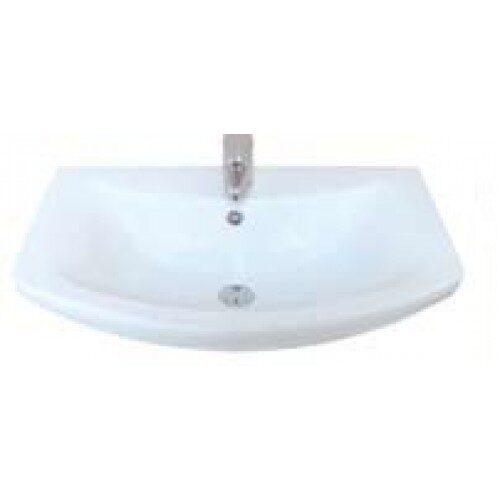 Мебель для ванной Onika Кристалл 70 (комплект)
