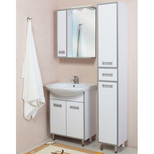Мебель для ванной Onika Тура 60 (комплект)