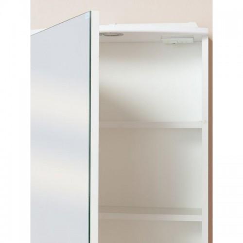 Шкаф-зеркало Onika Венеция 50.01
