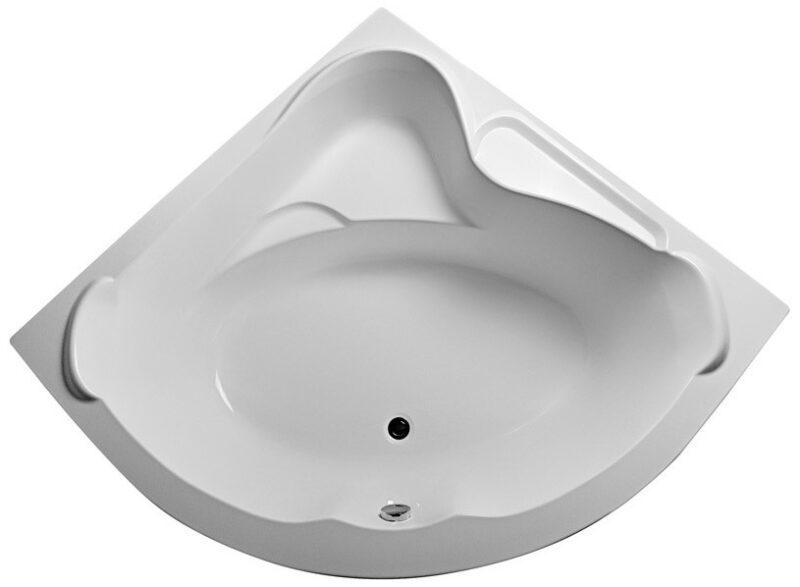 Акриловая ванна 1MARKA Ibiza