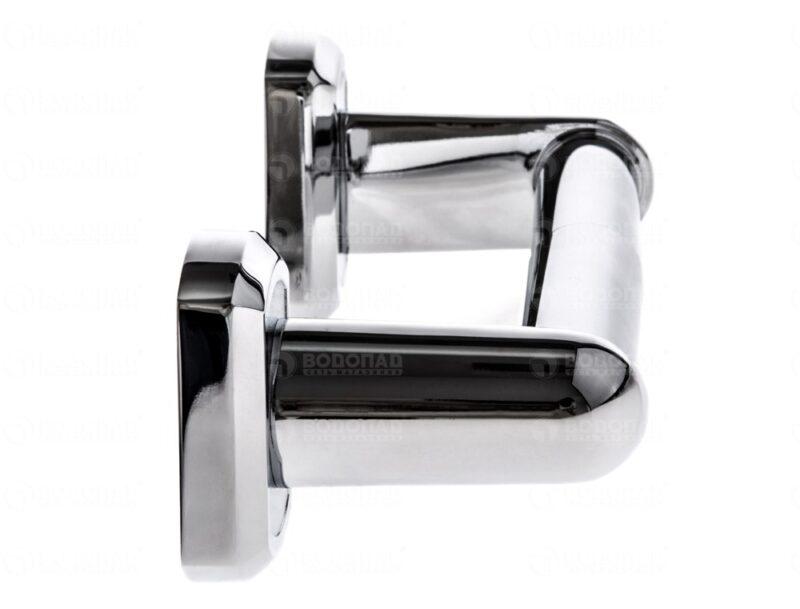 Держатель туалетной бумаги WasserKRAFT Oder K-3022