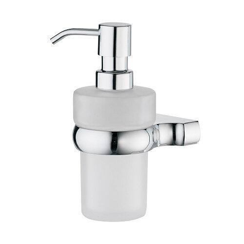 Дозатор жидкого мыла WasserKRAFT Berkel K-6899