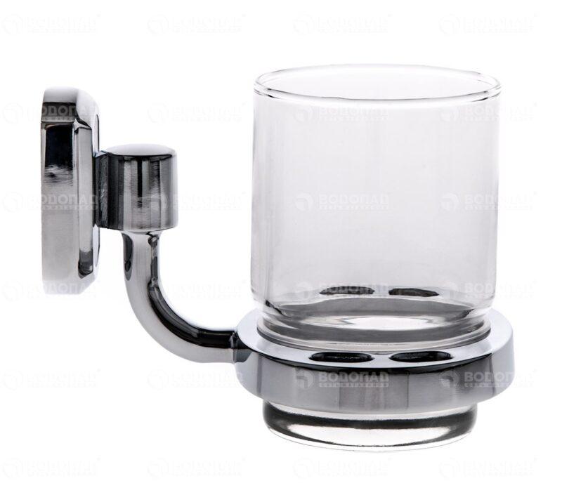 Подстаканник WasserKRAFT K-3028