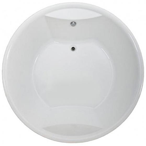 Акриловая ванна 1MARKA Omega