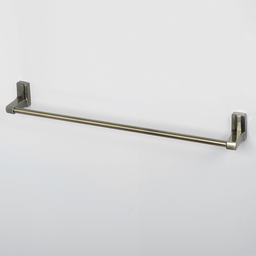 Держатель для полотенец WasserKRAFT Exter K-5230 63 см