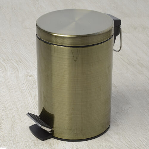 Ведро 5 литров WasserKRAFT К-645