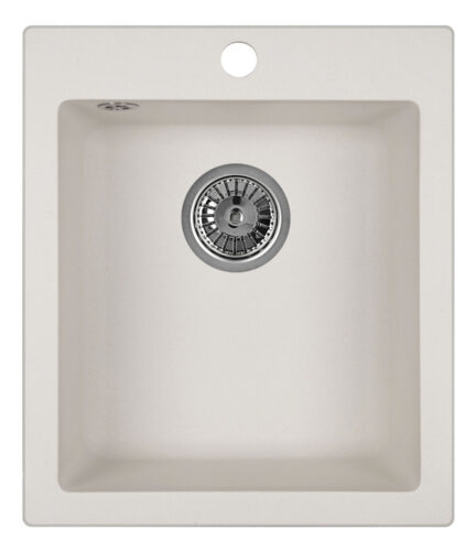 Кухонная мойка Granula 4201sa