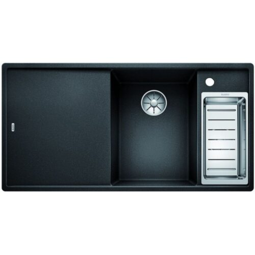 Кухонная мойка Blanco  AXIA III 6 S-FA