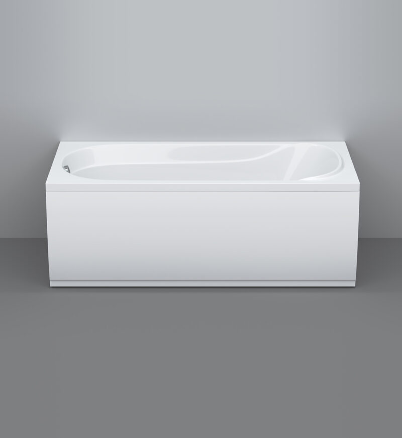 W85A-150-070W-A Ванна акриловая Joy, 150*70