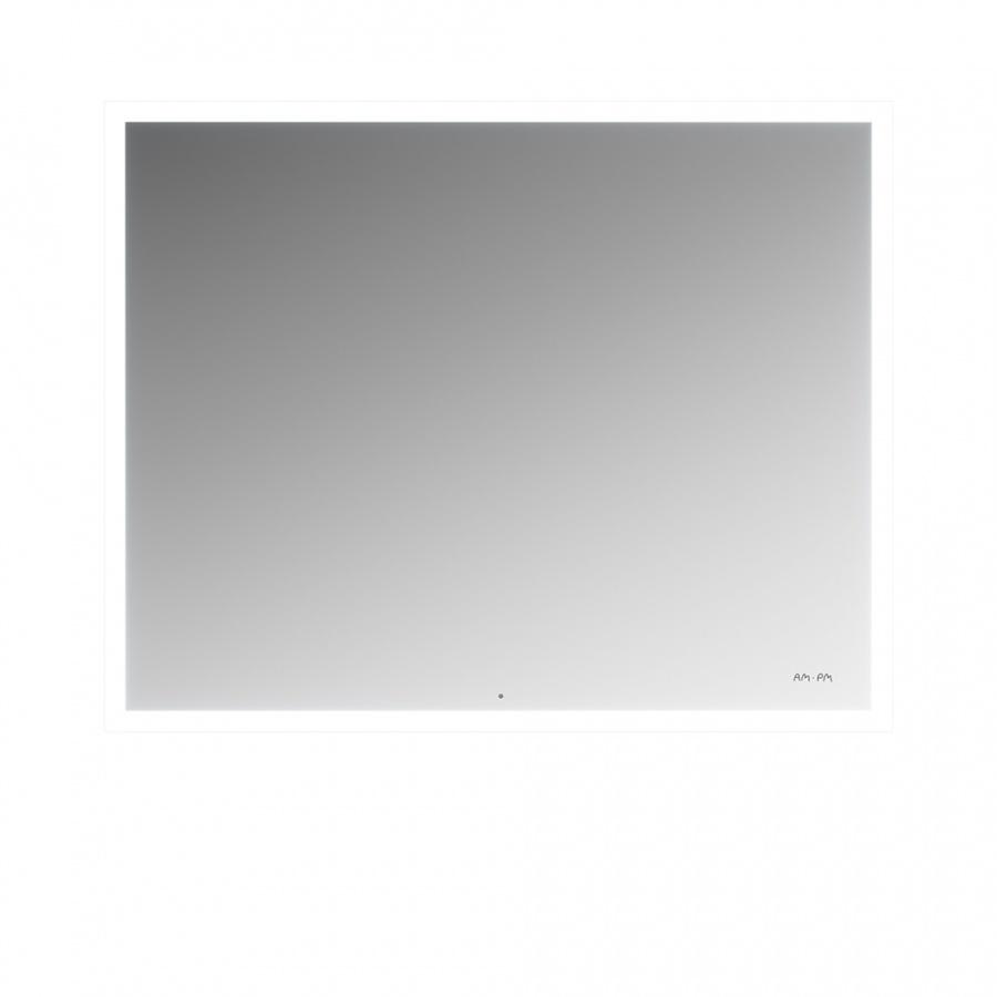 M71AMOX1001SA SPIRIT V2.0, Зеркало с LED-подсветкой и системой антизапотевания, ИК-сенсор, 100 см