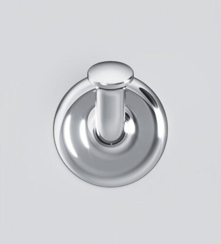 A8035500 Like, Крючок для полотенец