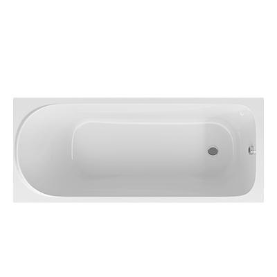 W76A-170-070W-A Sense New,ваннаакриловаяA0 170x70