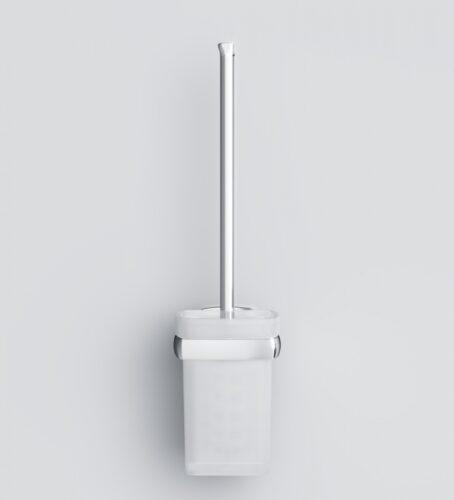 A9033400 Gem, Стойка с туалетной щеткой