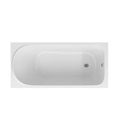 W76A-150-070W-A Sense New,ваннаакриловаяA0 150x70,см