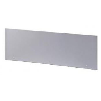 W30A-170-075W-P Sensation, панель фронтальная для ванны Sensation A0 170х75 см, шт
