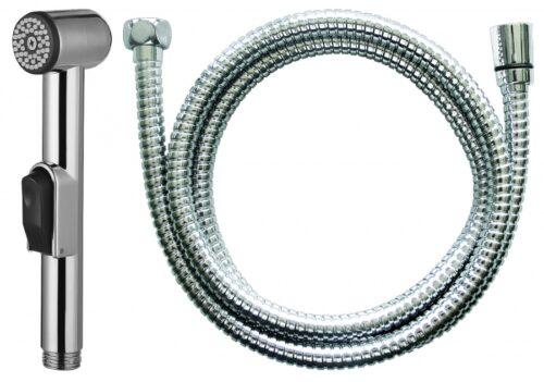 F0202064 Гигиеническая лейка со шлангом и держателем