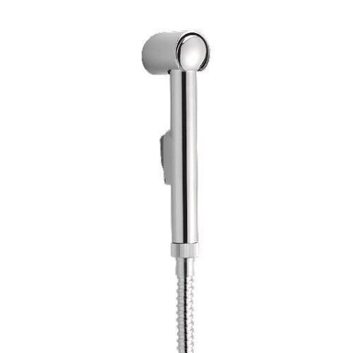 760210264 набор: гиг.душ, держатель, шланг