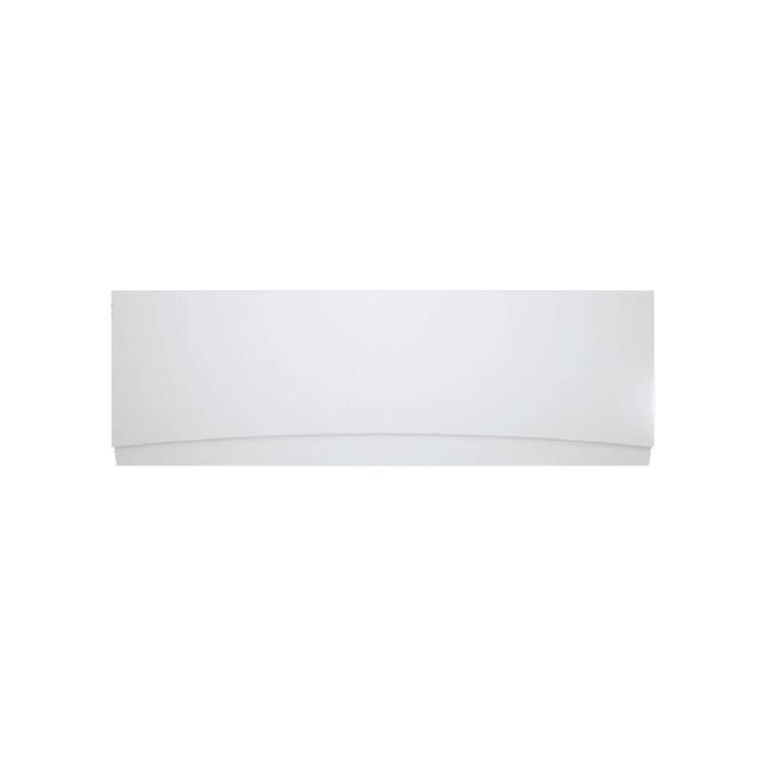 Панель фронтальная для ванны с креплением, 150 см, универсальная, 001, IDDIS, 001150Ui93
