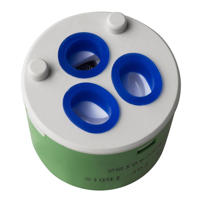Картридж, 40 мм, EcoStop, EcoControl, 03, IDDIS, 03ESC40i82