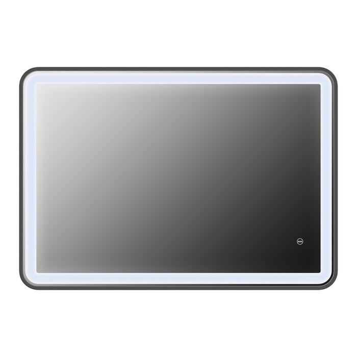 Зеркало 100 см, Cloud, IDDIS, CLO1000i98