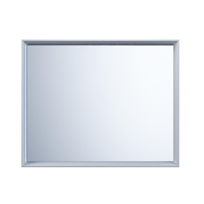 Зеркало, 60 см, Color Plus, IDDIS, COL6000i98