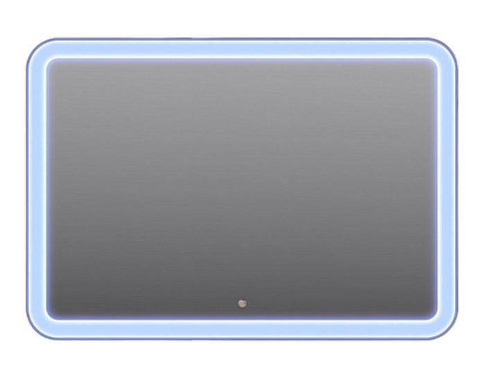 Зеркало 100 см, Edifice, IDDIS, EDI1000i98