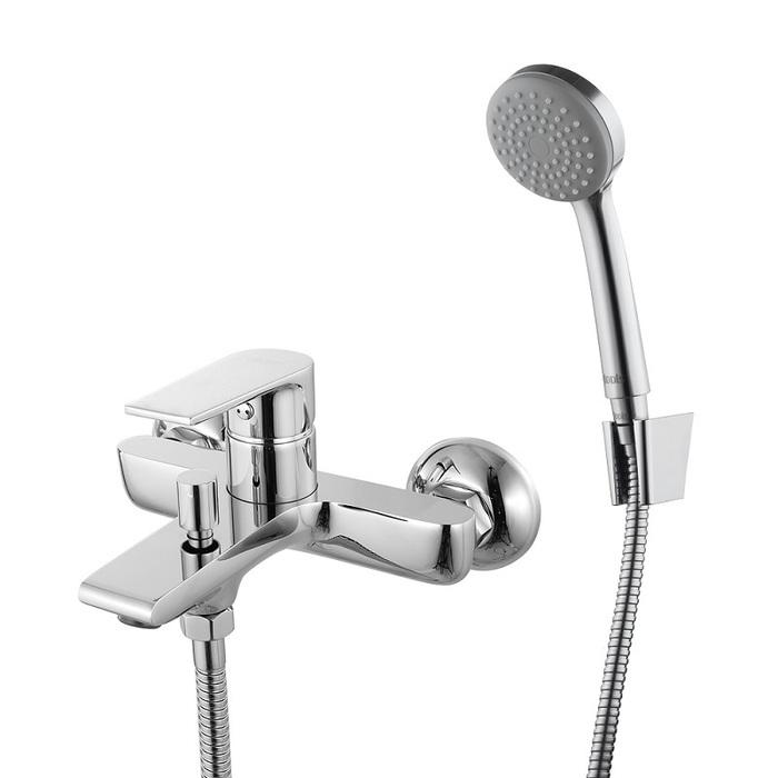 Смеситель для ванны, Edifice, IDDIS, EDISB00i02